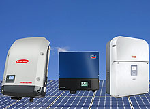 Expansion of the portfolio of pv brands